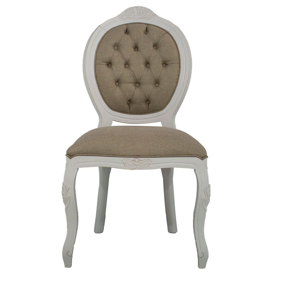 cadeira-medalhao-branco-bege-capitone-sem-braco-estofada-madeira-decoracao-sala-de-estar-jantar-01