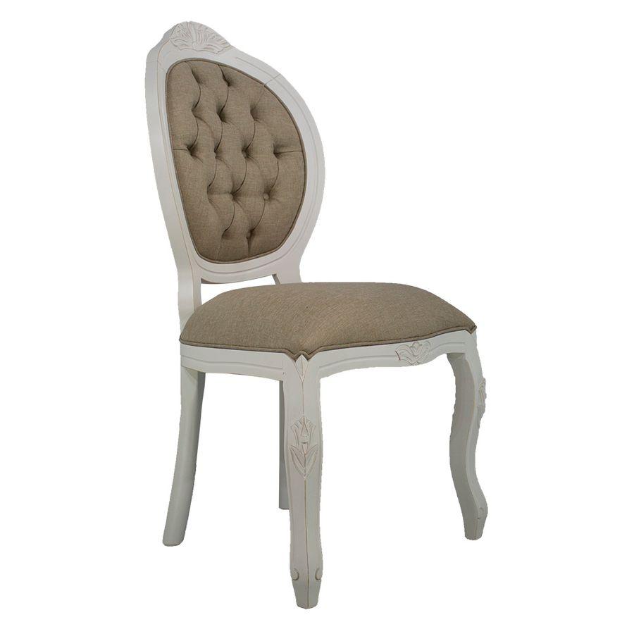 cadeira-medalhao-branco-bege-capitone-sem-braco-estofada-madeira-decoracao-sala-de-estar-jantar-02