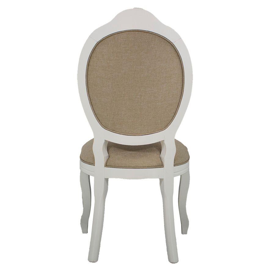 cadeira-medalhao-branco-bege-capitone-sem-braco-estofada-madeira-decoracao-sala-de-estar-jantar-04