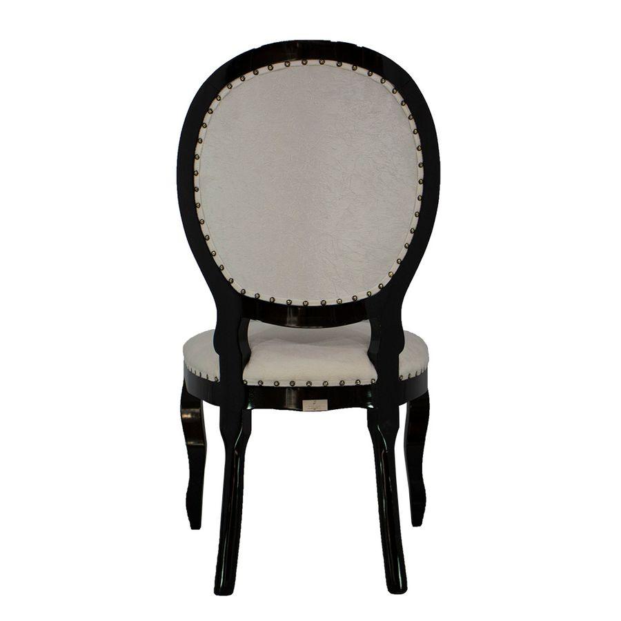 cadeira-medalhao-preto-branco-com-tacha-capitone-sem-braco-estofada-madeira-decoracao-sala-de-estar-jantar-04