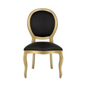 cadeira-estofada-madeira-sem-braco-decoracao-mesa-jantar-medalhao-230327-01