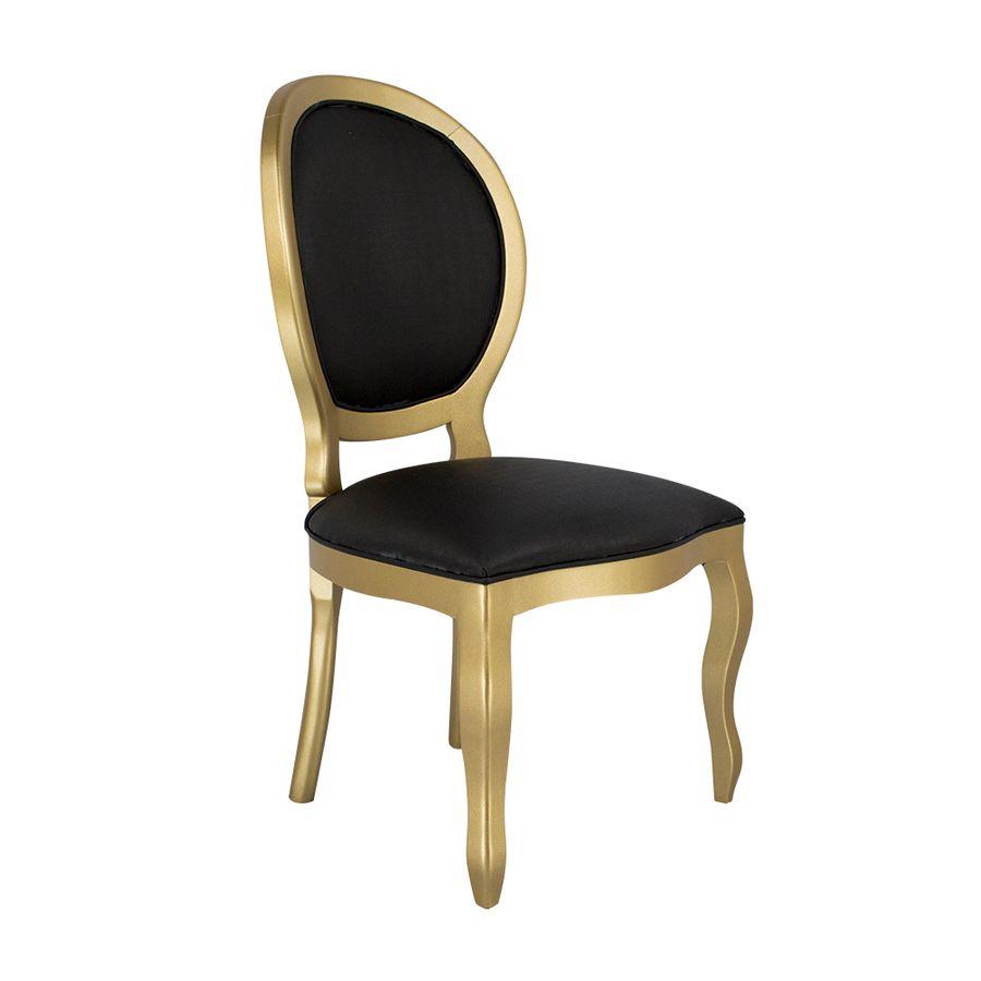 cadeira-estofada-madeira-sem-braco-decoracao-mesa-jantar-medalhao-230327-02