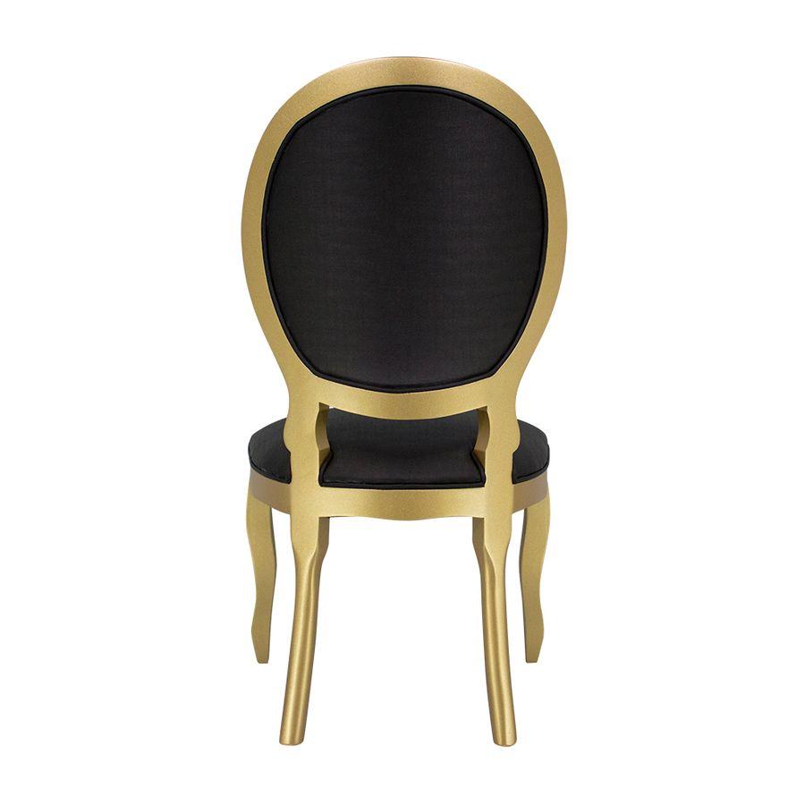 cadeira-estofada-madeira-sem-braco-decoracao-mesa-jantar-medalhao-230327-04