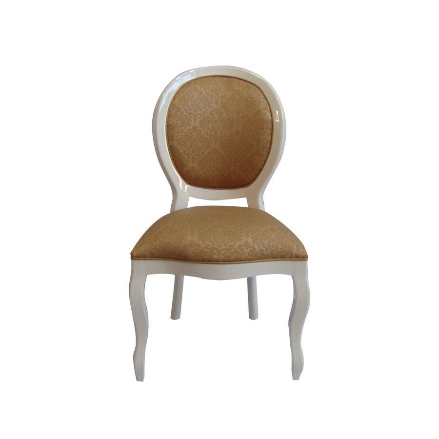 cadeira-estofada-madeira-sem-braco-decoracao-mesa-jantar-medalhao-963214-01