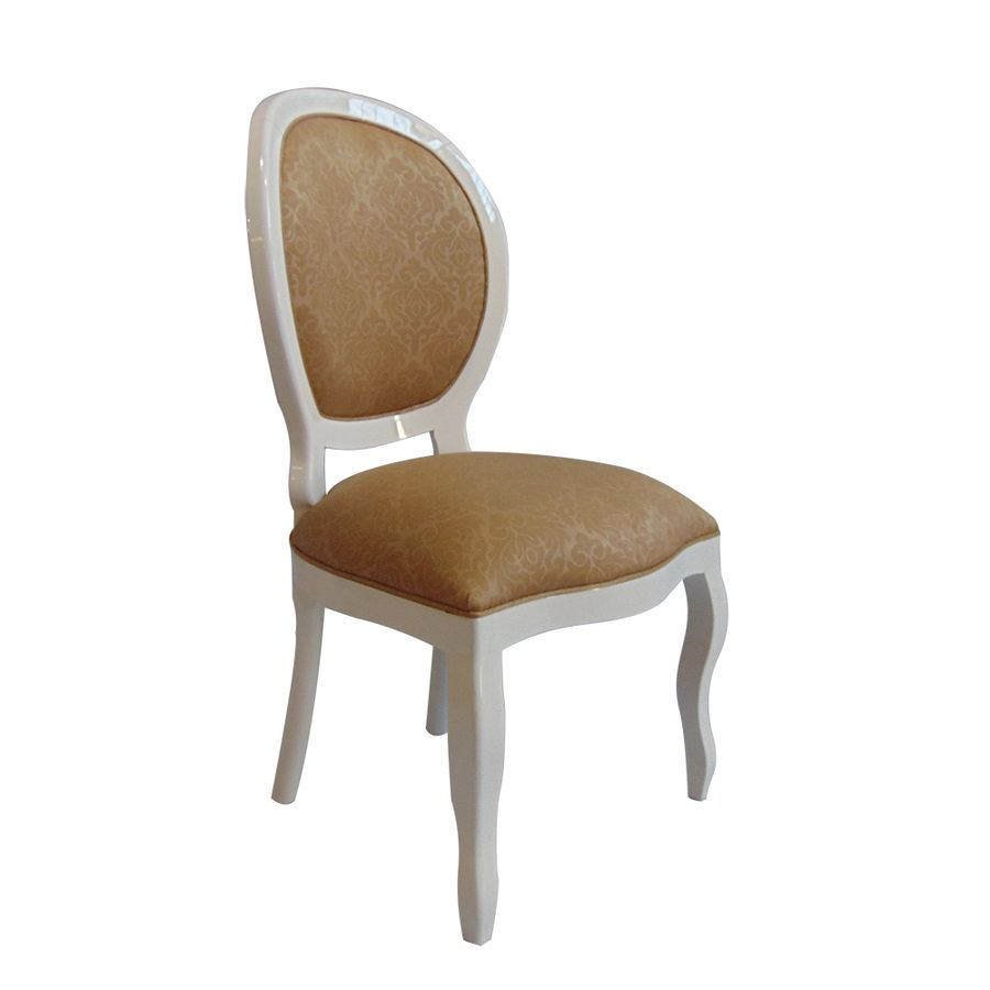 cadeira-estofada-madeira-sem-braco-decoracao-mesa-jantar-medalhao-963214-02