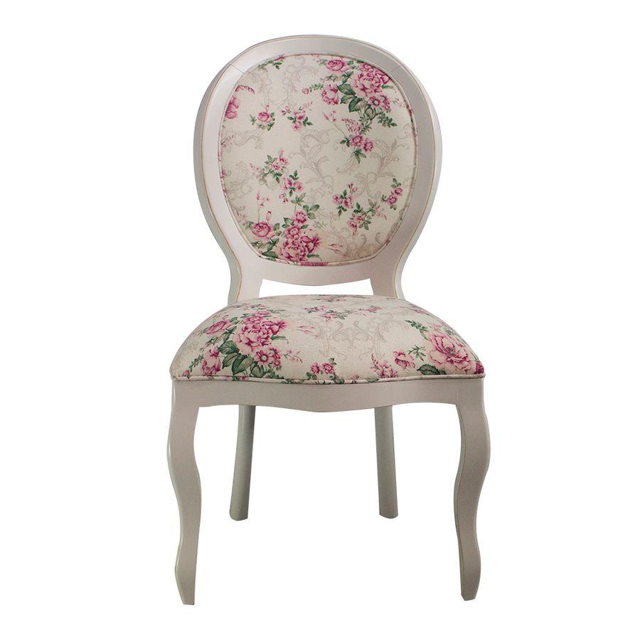 cadeira-medalhao-branca-estofada-floral-arabesco-01