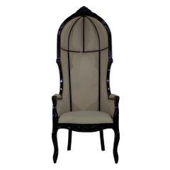 poltrona-capela-classica-sala-de-estar-quarto-madeira-decoracao-01