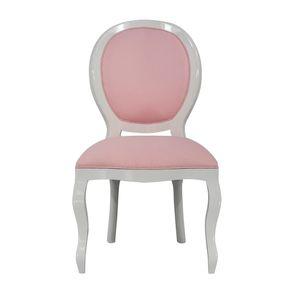 cadeira-medalhao-branco-rosa-sem-braco-estofada-entalhada-madeira-decoracao-sala-de-estar-jantar-01