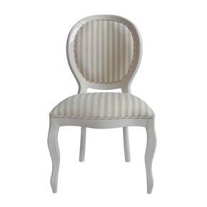 cadeira-medalhao-estofad-sem-braco-estofada-estampada-listras-01