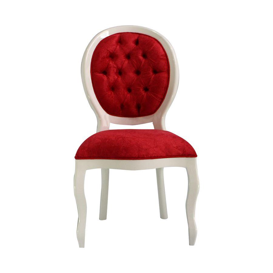 cadeira-medalhao-lisa-sem-braco-captone-sala-de-jantar-01