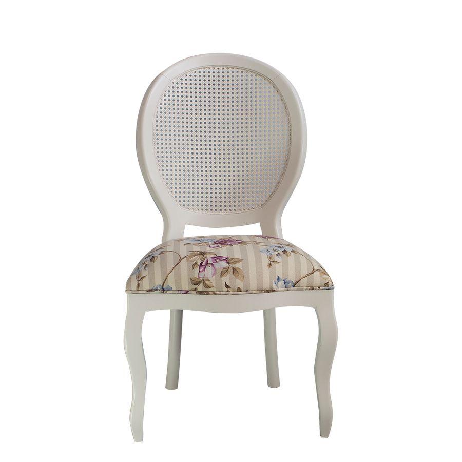 cadeira-medalhao-sem-braco-banca-com-encosto-em-palha-assento-estofado-floral-01
