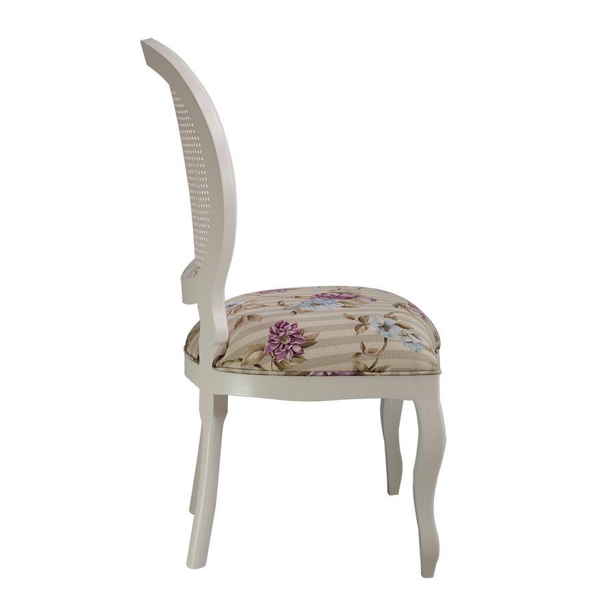 cadeira-medalhao-sem-braco-banca-com-encosto-em-palha-assento-estofado-floral-03