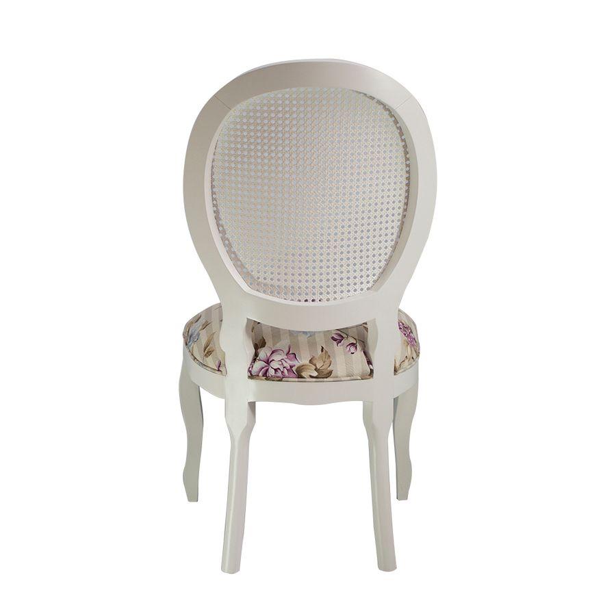 cadeira-medalhao-sem-braco-banca-com-encosto-em-palha-assento-estofado-floral-04