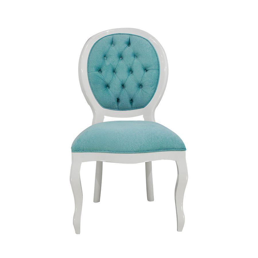 cadeira-medalhao-sem-braco-estofada-estofado-banco-azul-tifany-01