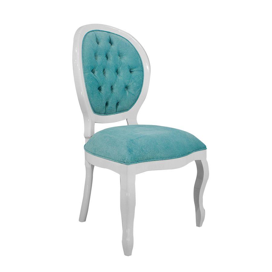 cadeira-medalhao-sem-braco-estofada-estofado-banco-azul-tifany-02