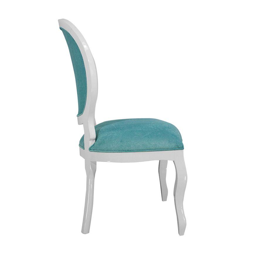 cadeira-medalhao-sem-braco-estofada-estofado-banco-azul-tifany-03