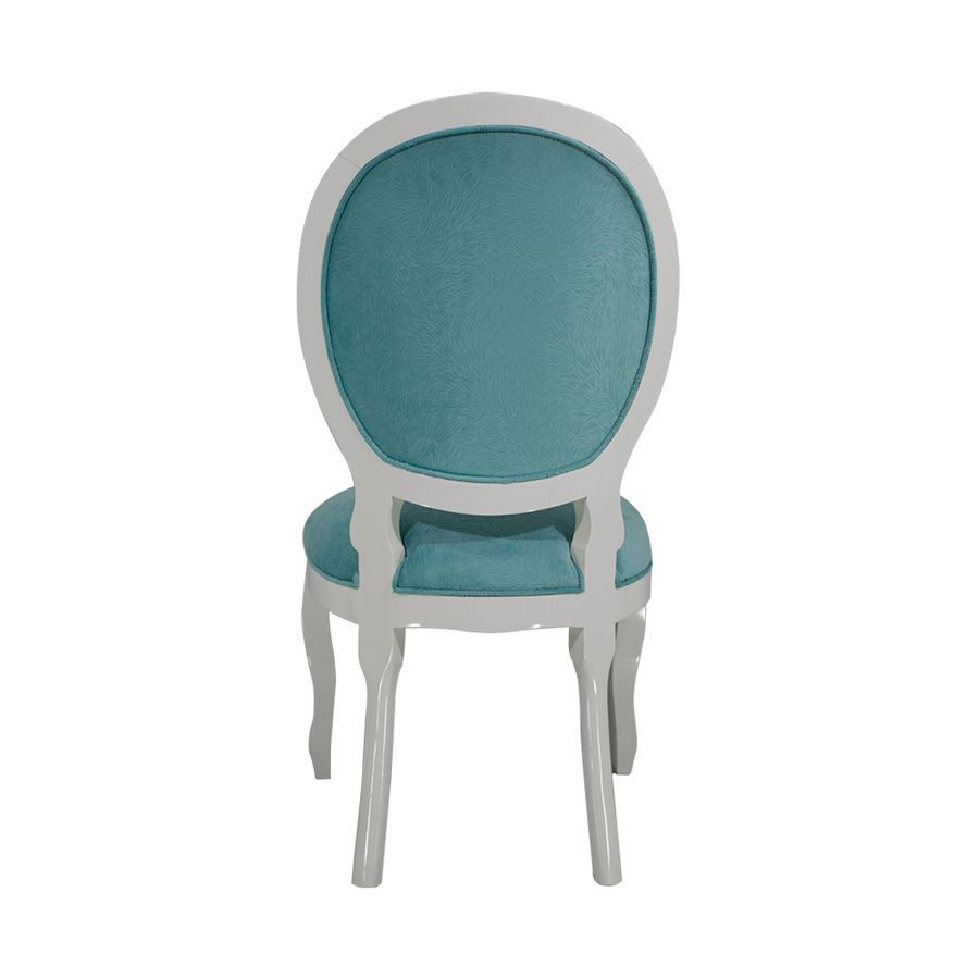 cadeira-medalhao-sem-braco-estofada-estofado-banco-azul-tifany-04