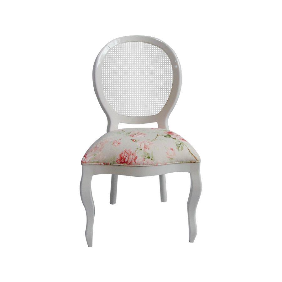 cadeira-medalhao-sem-braco-estofada-floral-mesa-jantar-01