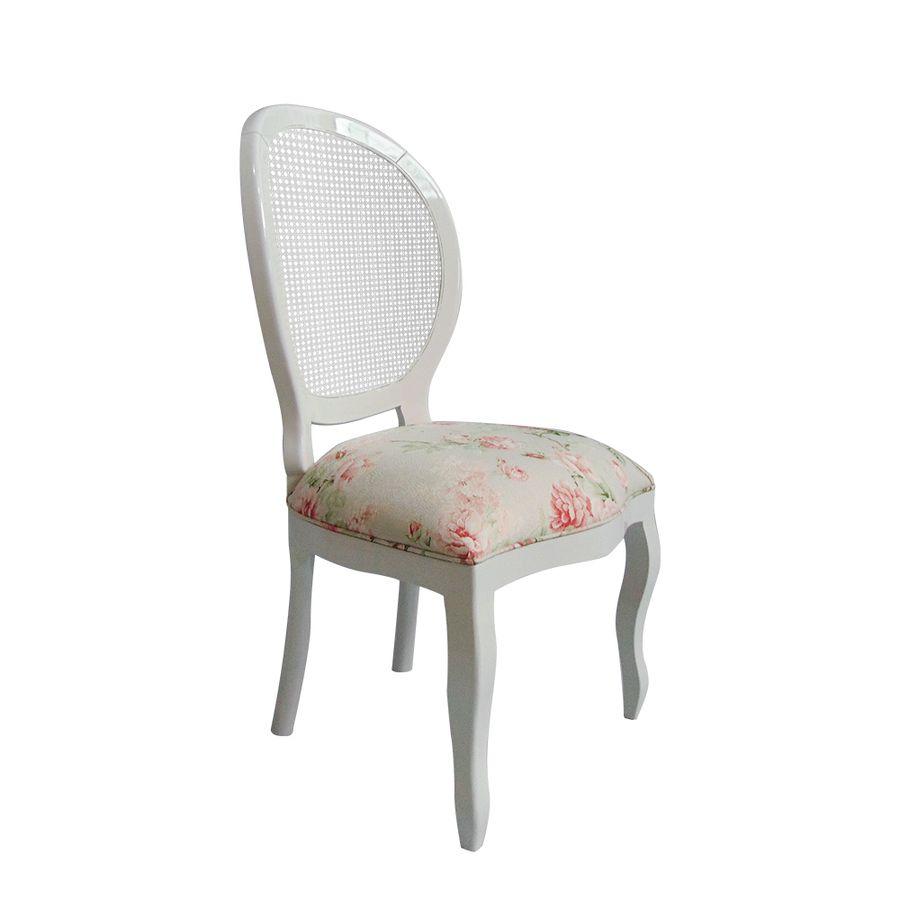 cadeira-medalhao-sem-braco-estofada-floral-mesa-jantar-02