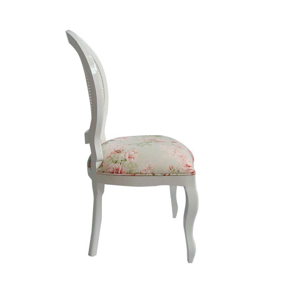 cadeira-medalhao-sem-braco-estofada-floral-mesa-jantar-03