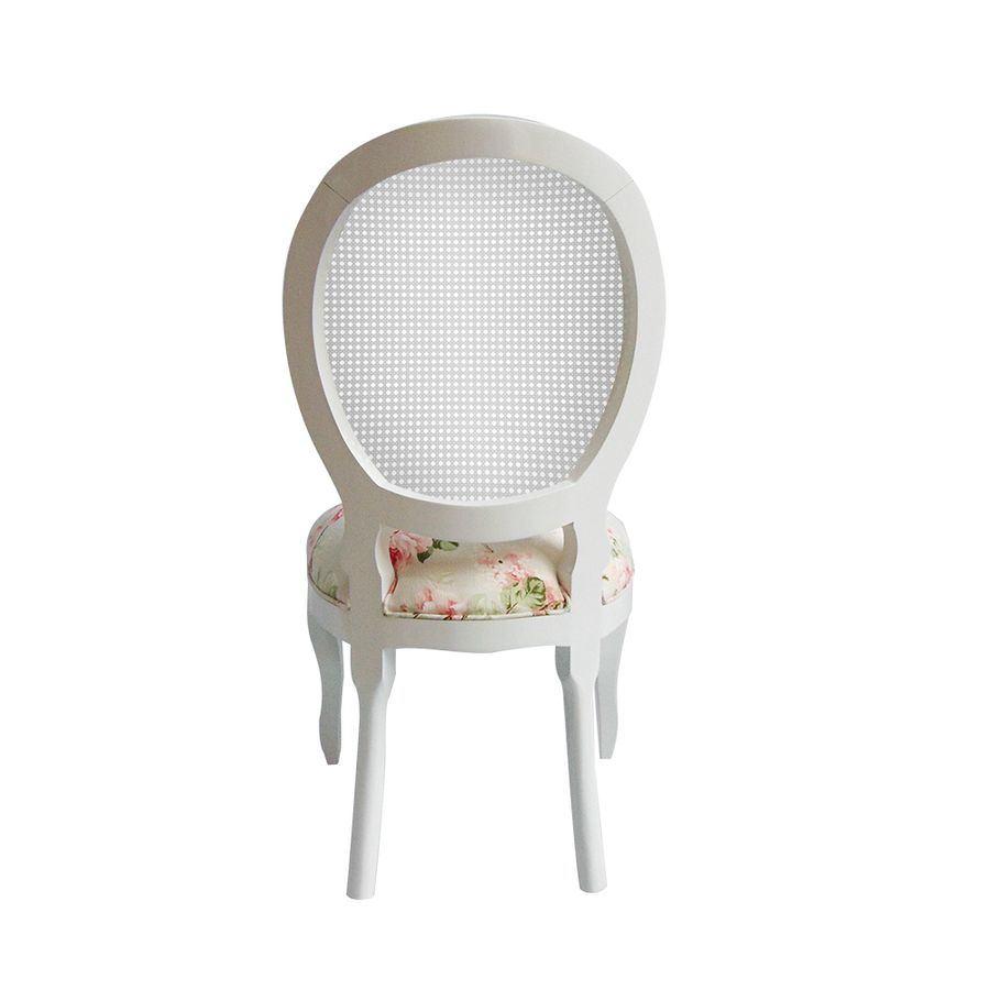 cadeira-medalhao-sem-braco-estofada-floral-mesa-jantar-04