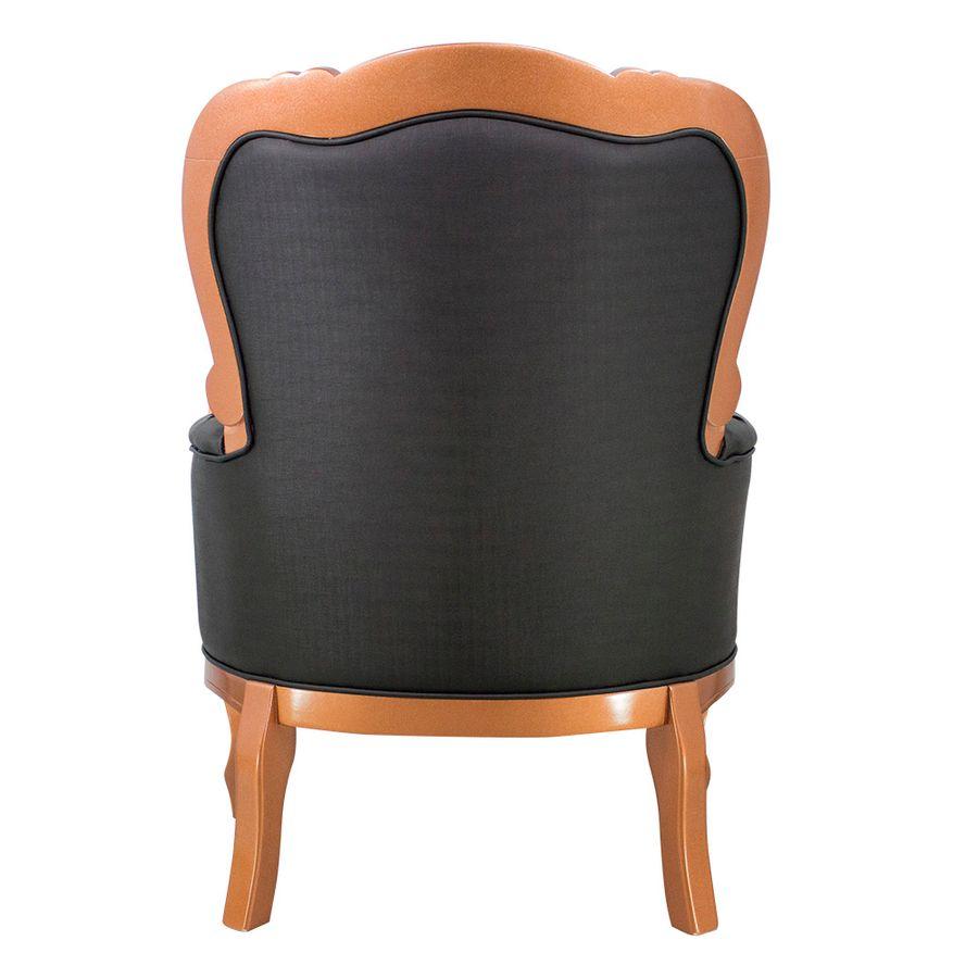 poltrona-imperador-cobre-preto-almofada-entalhada-estofada-sala-de-estar-quarto-madeira-decoracao-01