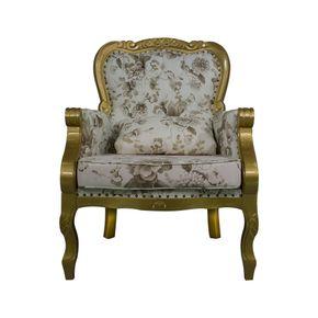 poltrona-imperador-dourado-branco-floral-almofada-entalhada-estofada-sala-de-estar-quarto-madeira-decoracao-01