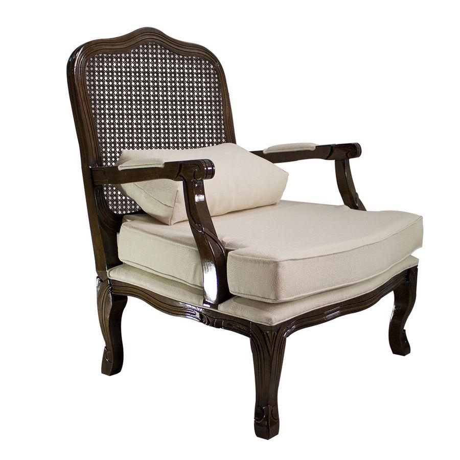 cadeira-poltrona-king-entalhada-tabaco-madeira-macica-escosto-palhinha-01