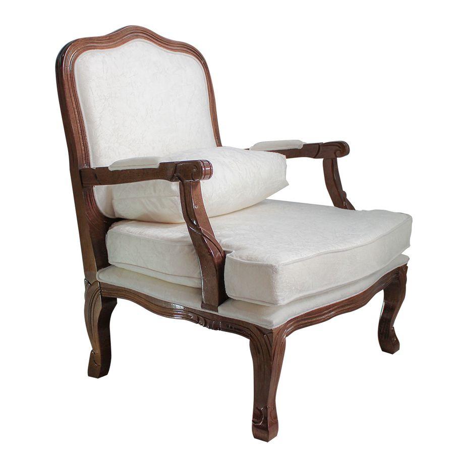 cadeira-poltrona-king-xv-entalhada-madeira-macica-imbuia-branco-02-copiar
