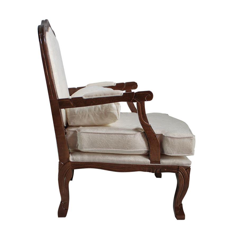 cadeira-poltrona-king-xv-entalhada-madeira-macica-imbuia-branco-03-copiar