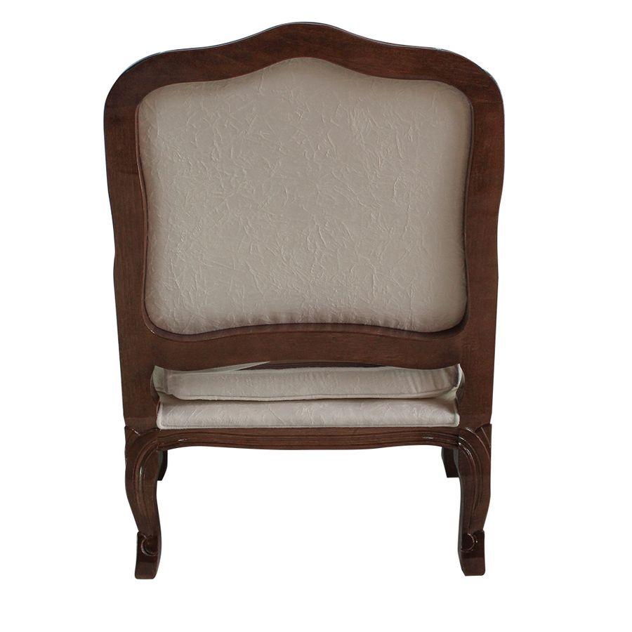 cadeira-poltrona-king-xv-entalhada-madeira-macica-imbuia-branco-04-copiar