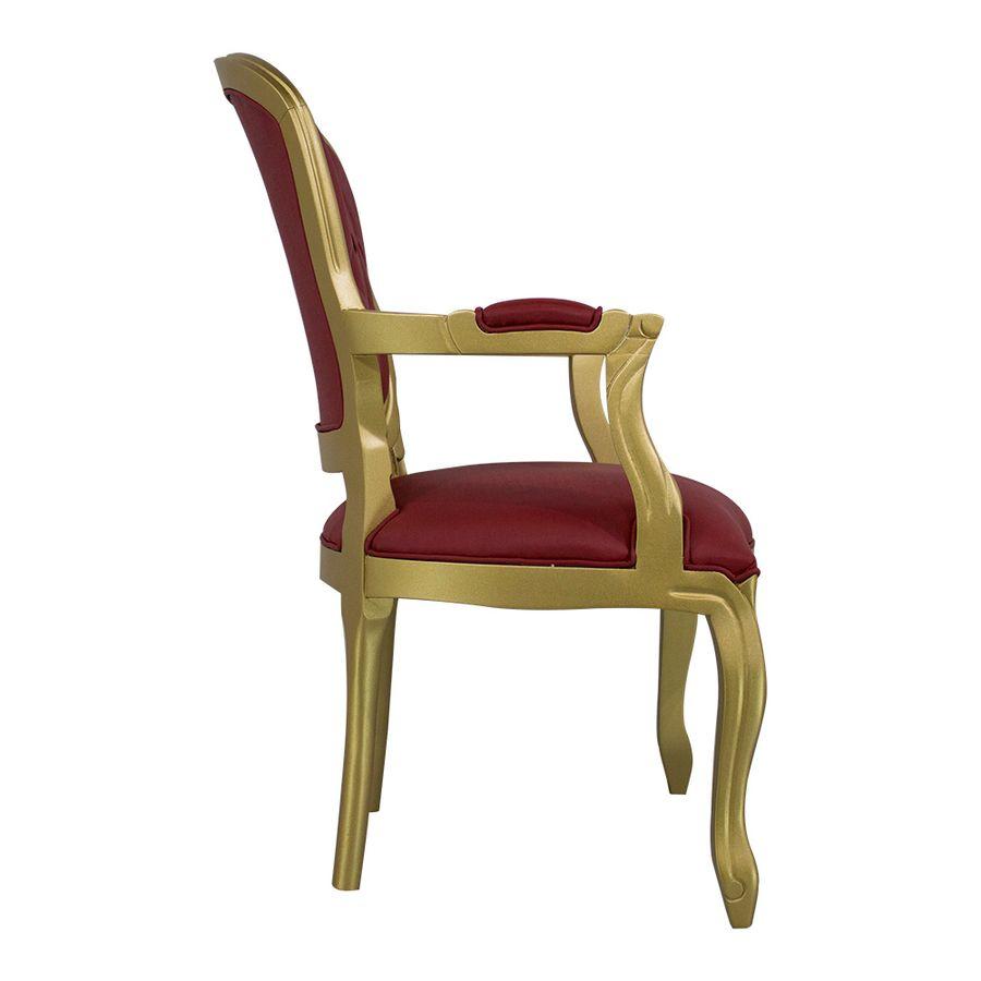 poltrona-luis-felipe-com-braco-dourada-vermelha-sala-de-jantar-estar-entalhada-madeira-macica-02
