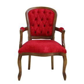 poltrona-luis-felipe-estofada-com-captone-entalhada-madeira-macica-imbuia-com-vermelho-01