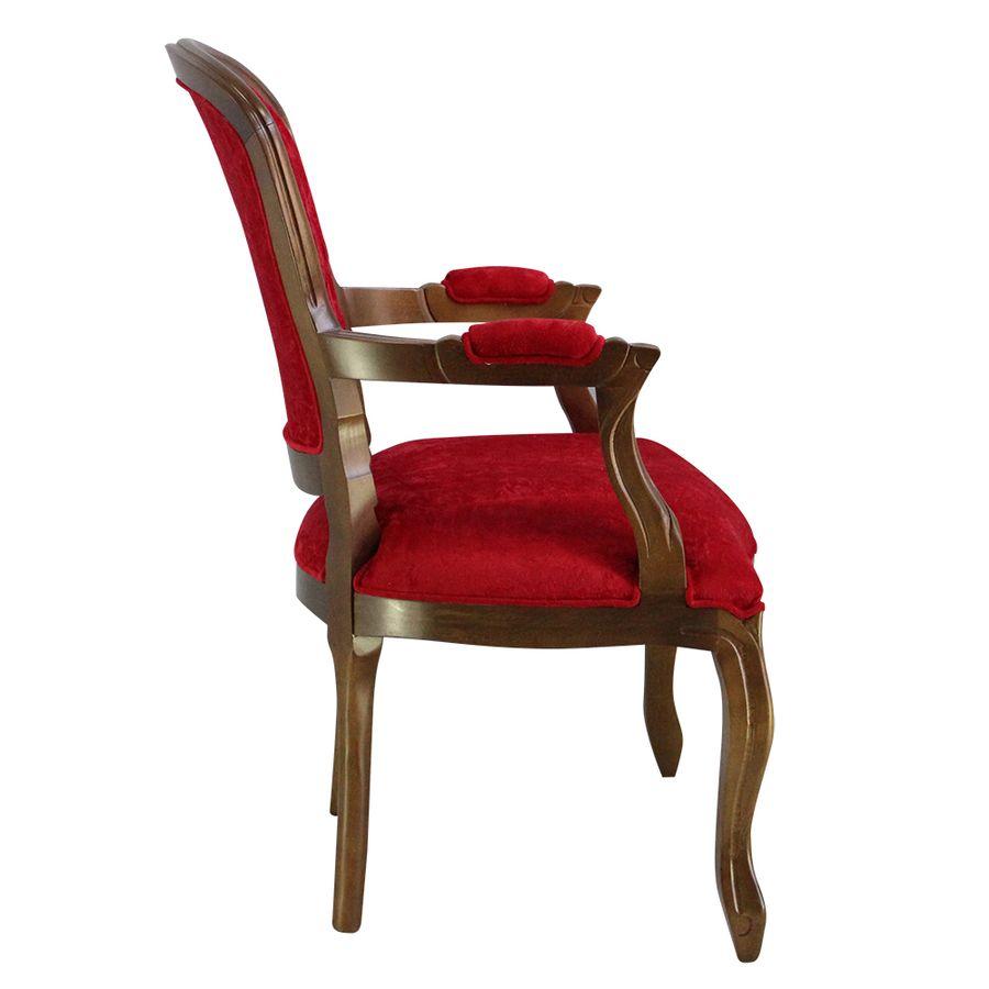 poltrona-luis-felipe-estofada-com-captone-entalhada-madeira-macica-imbuia-com-vermelho-03