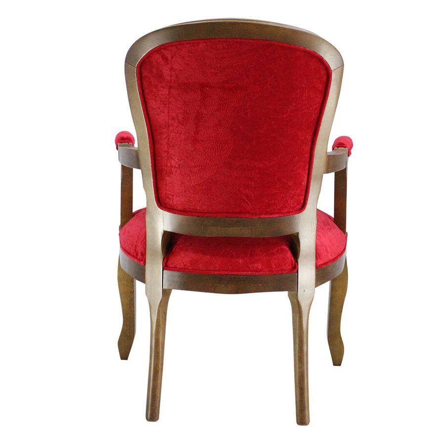 poltrona-luis-felipe-estofada-com-captone-entalhada-madeira-macica-imbuia-com-vermelho-04