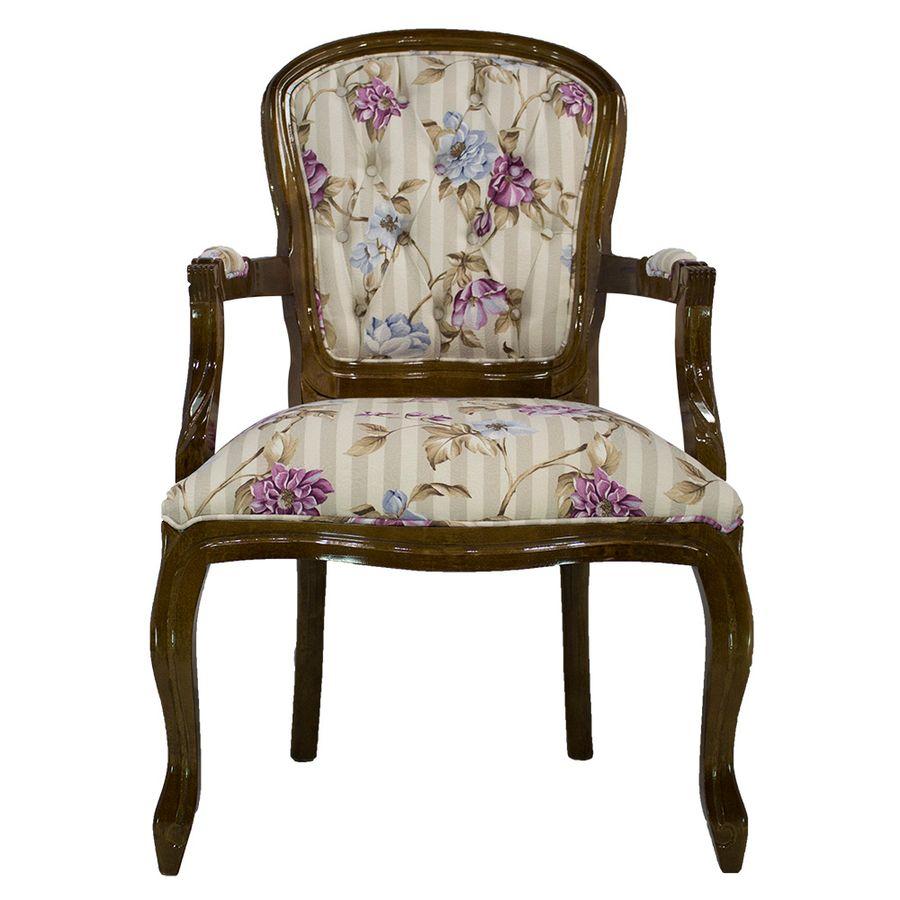 poltrona-luis-felipe-imbuia-estampa-floral-listrada-sala-de-jantar-entalhada-madeira-macica-04