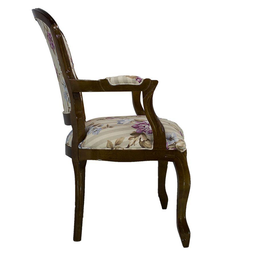 poltrona-luis-felipe-imbuia-estampa-floral-listrada-sala-de-jantar-entalhada-madeira-macica-02