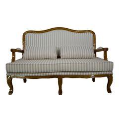 namoradeira-2-lugares-imbuia-listrada-estofada-almofada-sala-de-estar-quarto-entalhada-madeira-decoracao-04