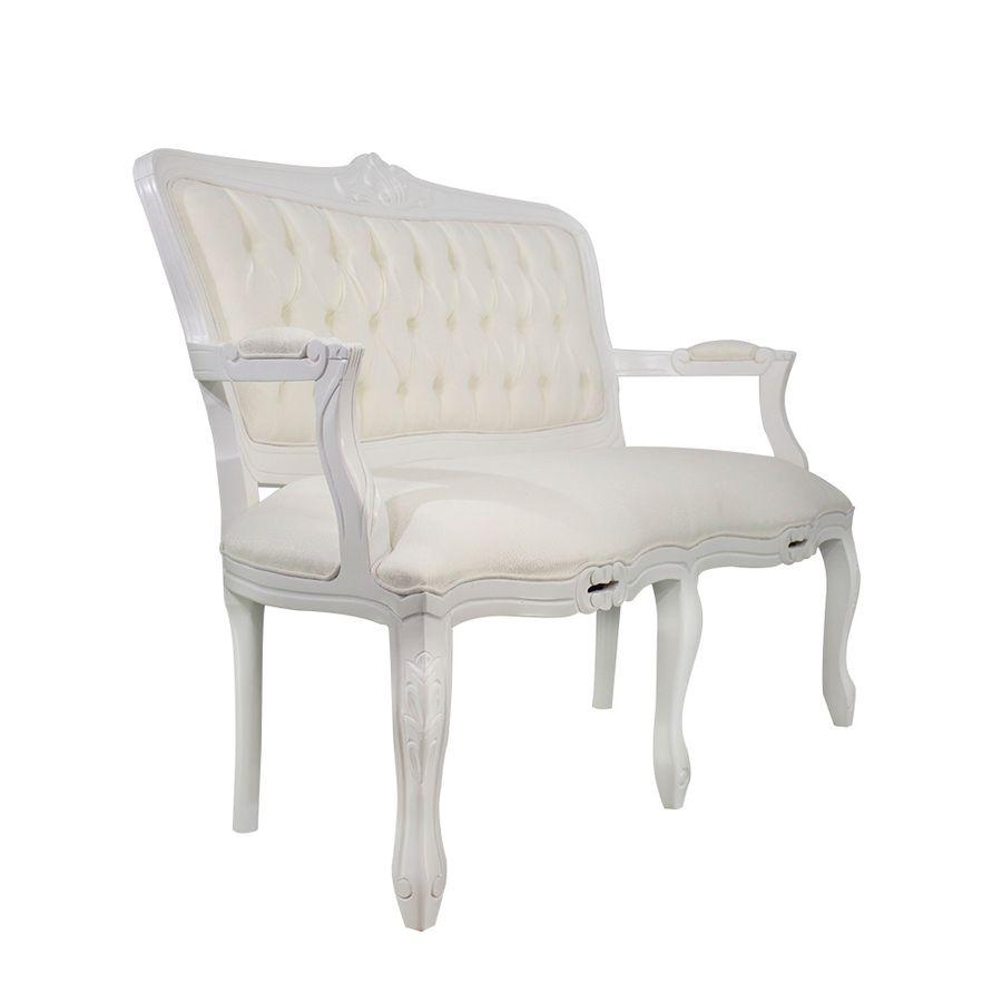 namoradeira-luis-xv-decorativa-branca-sala-de-estar-quarto-entalhada-capitone-madeira-03