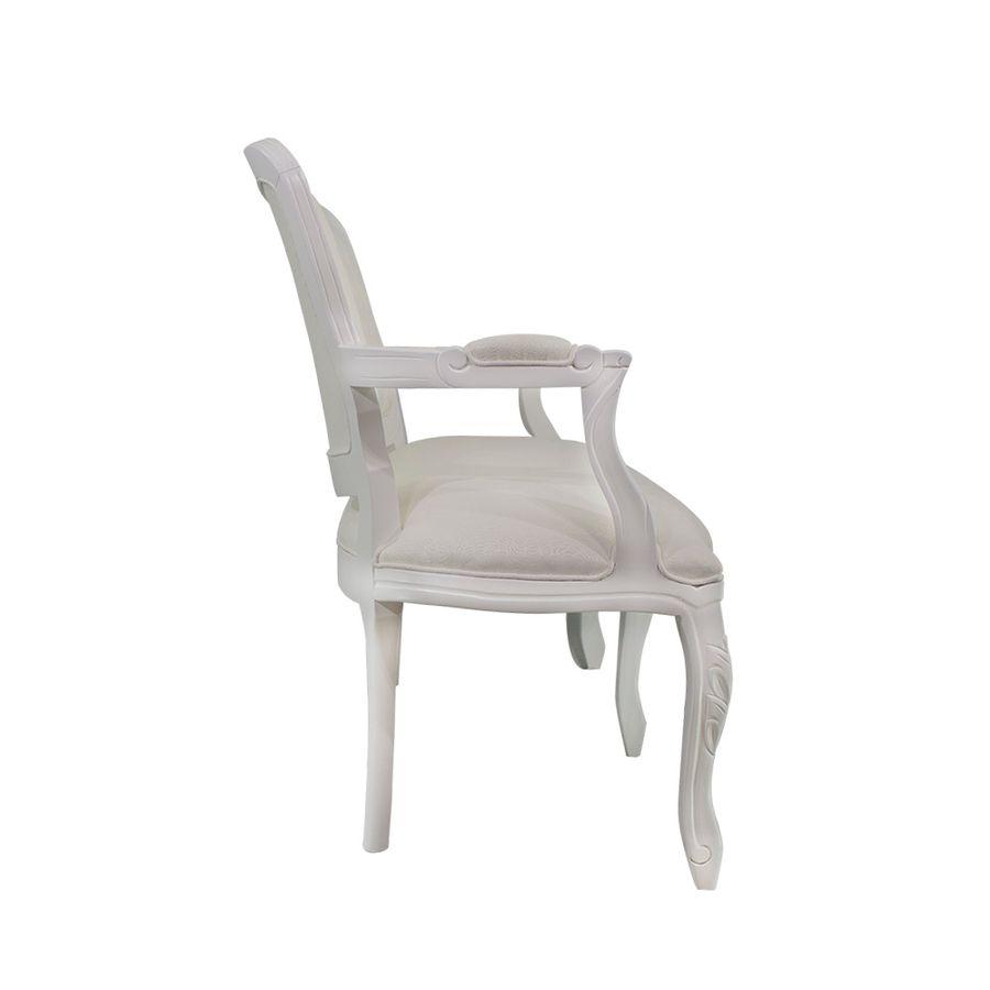 namoradeira-luis-xv-decorativa-branca-sala-de-estar-quarto-entalhada-capitone-madeira-02