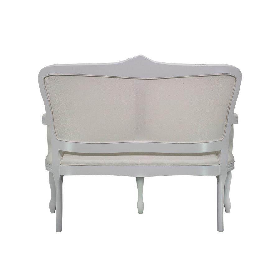 namoradeira-luis-xv-decorativa-branca-sala-de-estar-quarto-entalhada-capitone-madeira-01