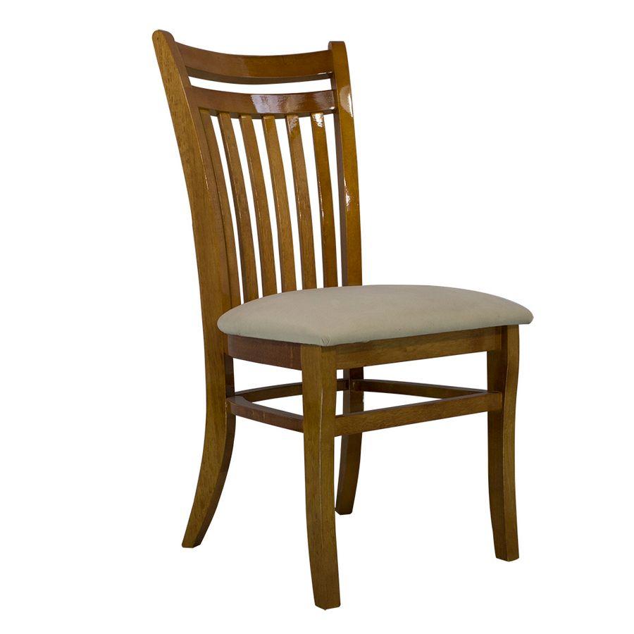 cadeira-ruby-ripada-sala-de-jantar-encosto-madeira-tecido-estampa-bege-decoracao-02