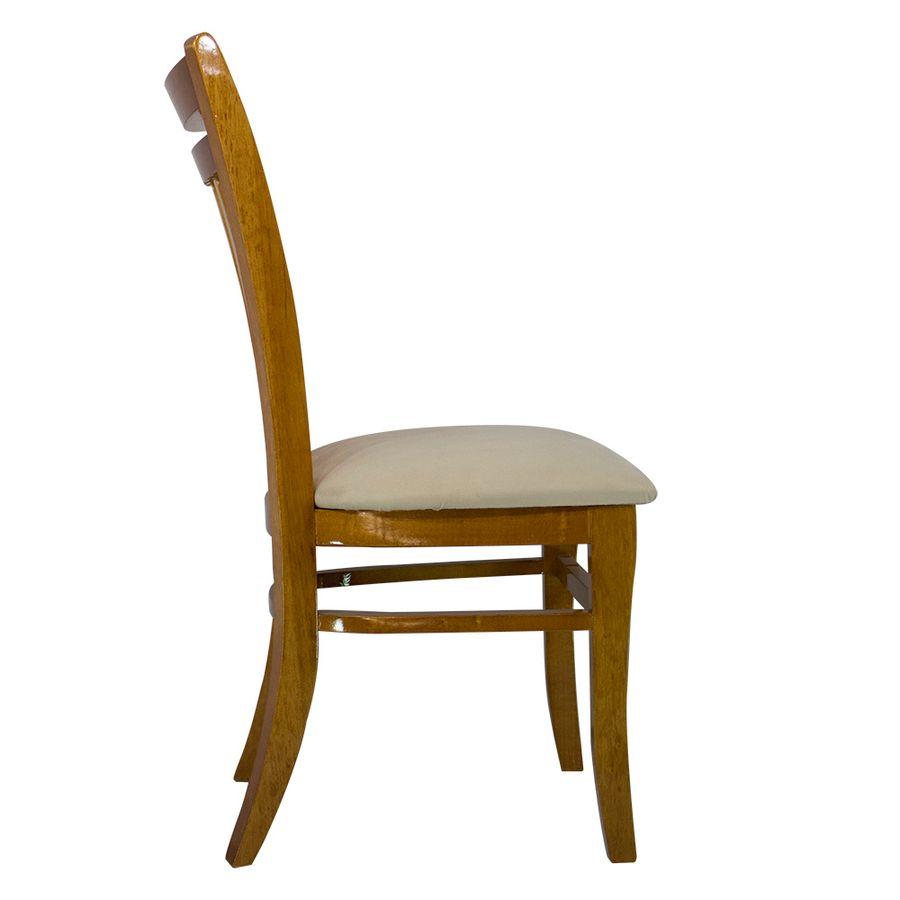 cadeira-ruby-ripada-sala-de-jantar-encosto-madeira-tecido-estampa-bege-decoracao-03