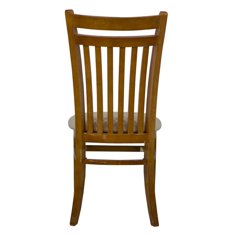 cadeira-ruby-ripada-sala-de-jantar-encosto-madeira-tecido-estampa-bege-decoracao-04