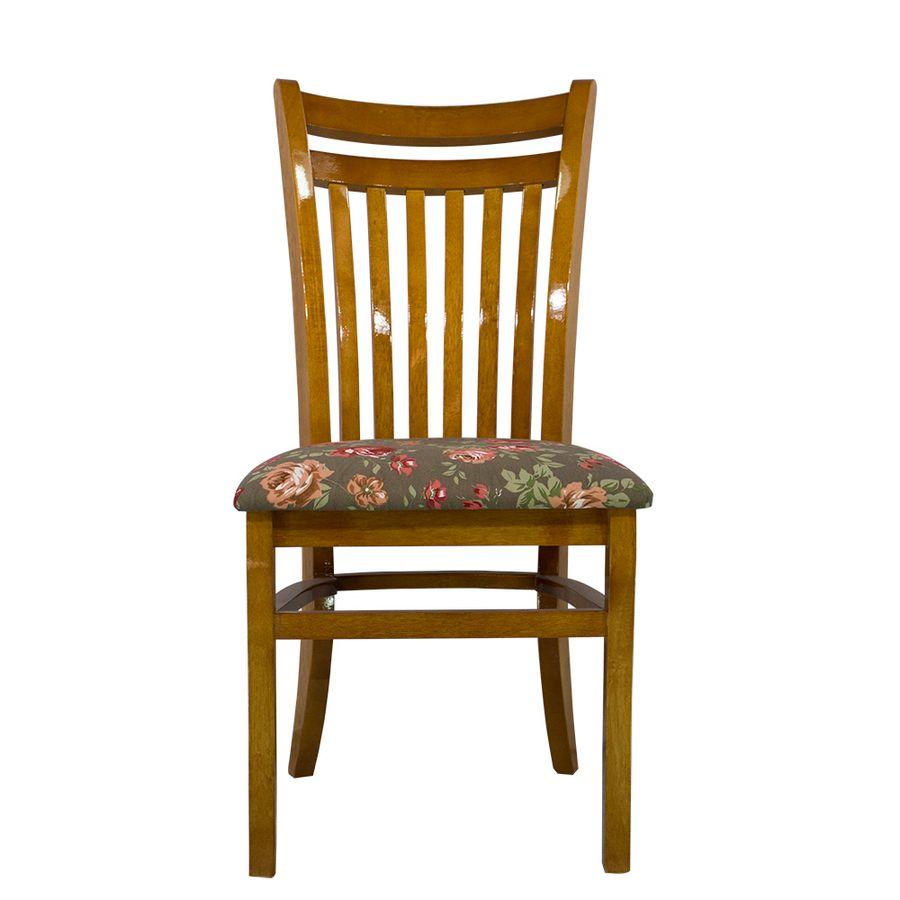 cadeira-ruby-ripada-sala-de-jantar-encosto-madeira-tecido-estampa-floral-decoracao-01