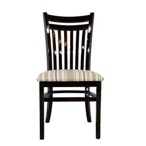 cadeira-ruby-ripada-sala-de-jantar-encosto-madeira-tecido-estampa-listrado-decoracao-01