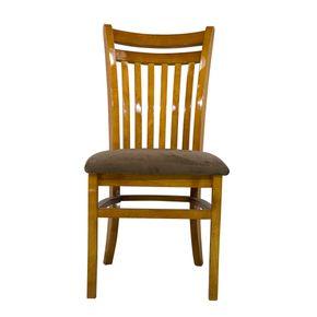 cadeira-ruby-ripada-sala-de-jantar-encosto-madeira-tecido-estampa-marrom-decoracao-01