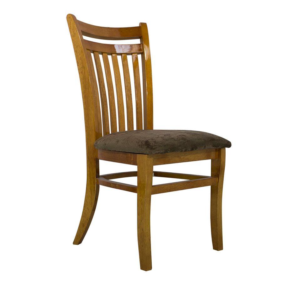 cadeira-ruby-ripada-sala-de-jantar-encosto-madeira-tecido-estampa-marrom-decoracao-02