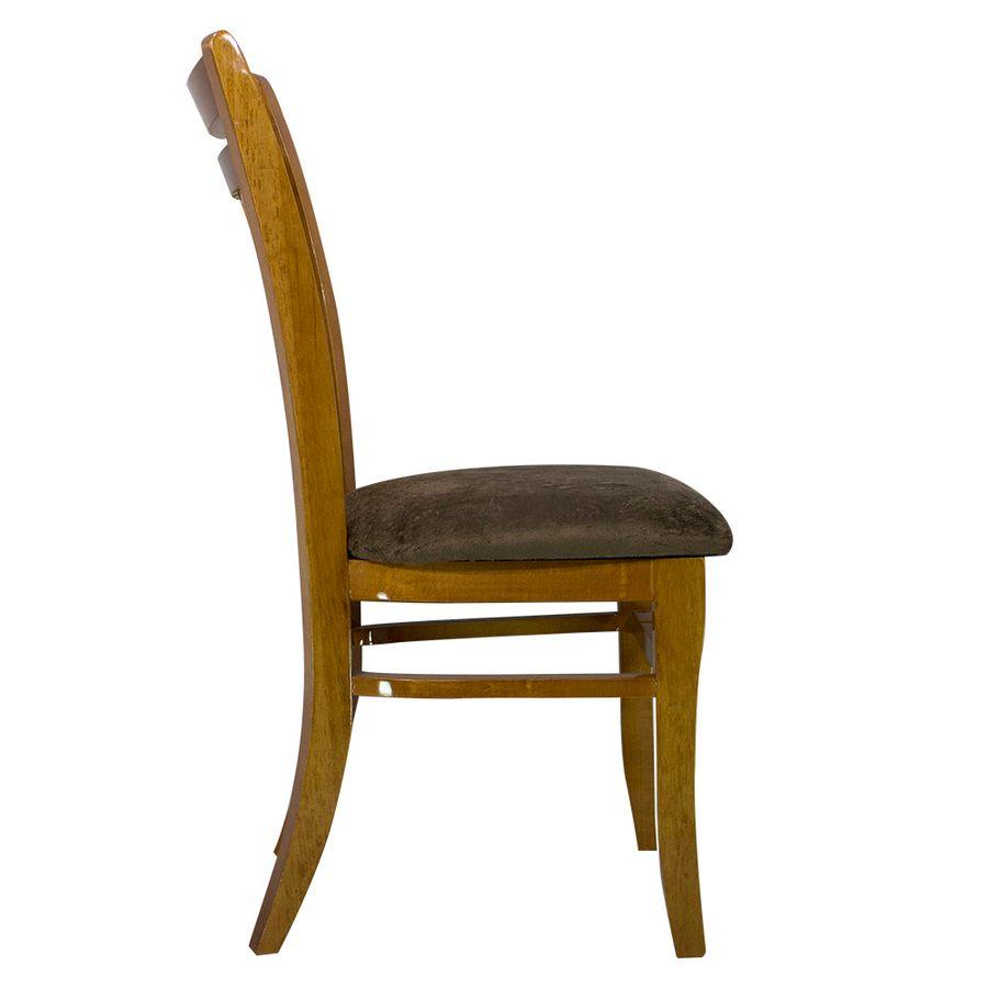 cadeira-ruby-ripada-sala-de-jantar-encosto-madeira-tecido-estampa-marrom-decoracao-03