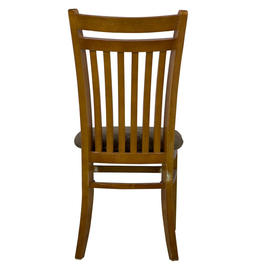 cadeira-ruby-ripada-sala-de-jantar-encosto-madeira-tecido-estampa-marrom-decoracao-04